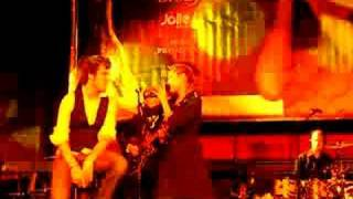 Vanessa Petruo - Are U Babe (Fashion&Music Düsseldorf)