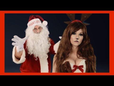 CHRISTMAS Rewind 2017 ft. Jake Paul, Taylor Swift Despacito Bruno Mars Katy Perry