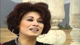 Yasmin Meray Daes