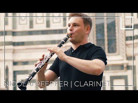 Affinità Elettive | CD trailer