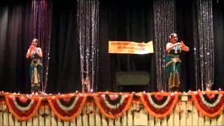 Download Hindi Video Songs - Durge Durge