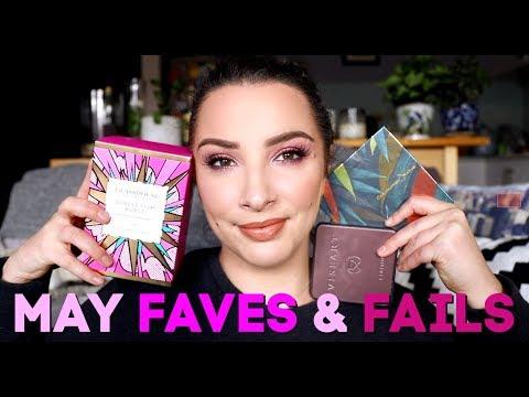 MAY favourites & failsиз YouTube · Длительность: 33 мин1 с