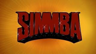 SIMMBA Spoof Motion Poster || Shudh Desi Endings