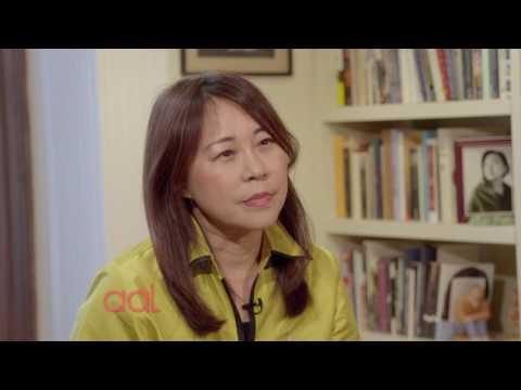 Asian American Life: May 2017