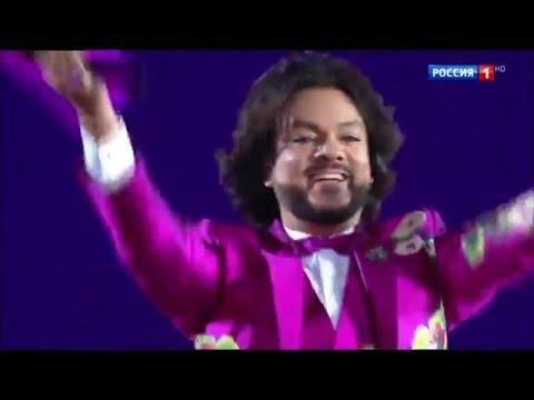 Узбекистан – последние новости сегодня