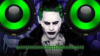 Jokerin şarkısı
