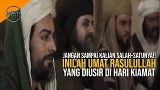 Download Lagu Inilah Umat Islam Yang Diusir Oleh Nabi Kelak Di Hari Kiamat mp3