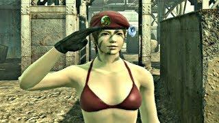 THE BEST ONLINE GAME? (Metal Gear Online 2 Returns)
