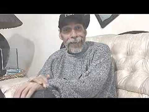 Grammy Award Winning Latin Musician Dave Valentin   YouTube