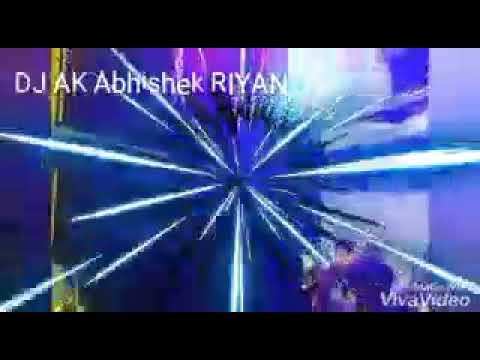 Tannak DJ Bajan Do Re DJ ABK ABHISHEK RIYANA 7509335192