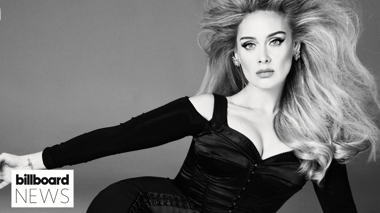 Who Is Adele's New Boyfriend? Everything To Know About Rich ...