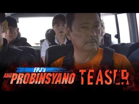FPJ's Ang Probinsyano April 17, 2018 Teaser
