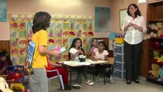 סרטי ילדים - בלי מארץ בליסימו  - סיפורי פיות