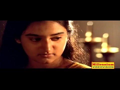 Vaisakha Pournamiyo Lyrics - Parinayam Malayalam Movie Songs