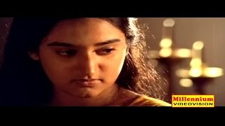 Malayalam Movie Song | Vaishakha Pournamiyo | Parinayam | Malayalam Film Song