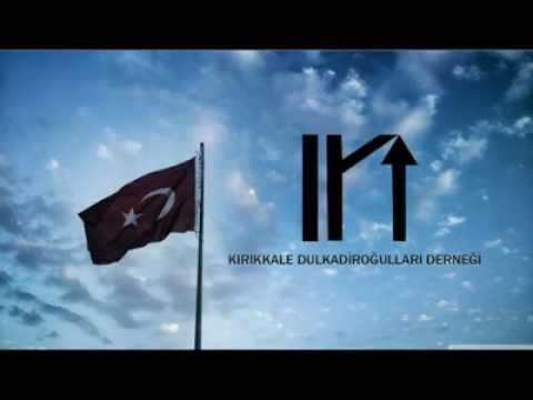Kırıkkale DulkadirOğulları Derneği