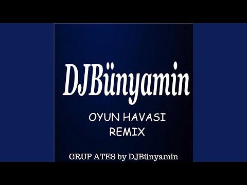 Neriman (Remix)