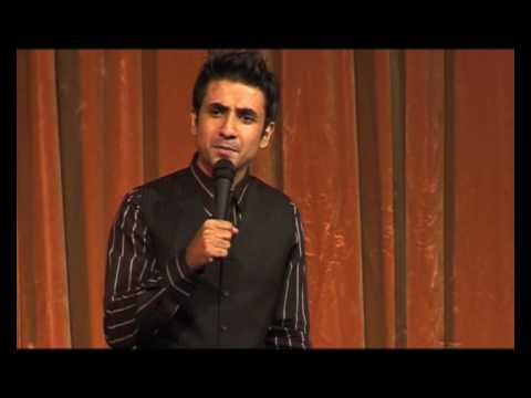 Vir Das Compilation - YouTube