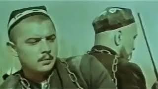 Ўтган кунлар 1969й