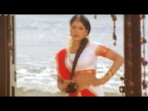 Maa Baapu Bommaku Pellanta Songs | Poola Guvvava | Ajay Raghavendra, Gayathri Raghuram |