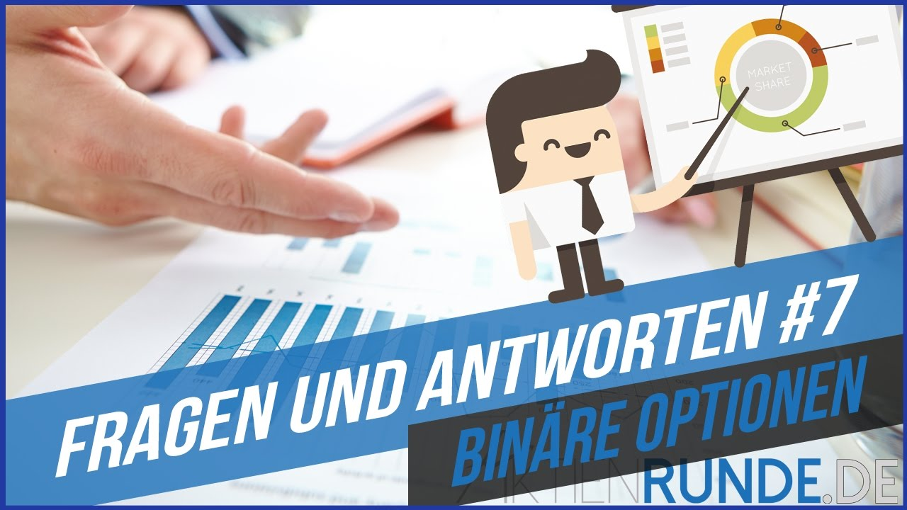 Strategien 9 In Futures auf binäre Option Strategie binäre Optionen buddy v4 sitemap. Ladder Trading Roboter Crack Buddy Ex4 Optionen Broker Liste Kumpel ex4 Scalper. Ladder Trading Roboter Crack Buddy Ex4 Optionen Broker Liste Kumpel ex4 Scalper.