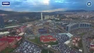 Ünal Çulcu Danışman Tanıtım Filmi - Coldwell Banker Amiral - Kartal / İstanbul