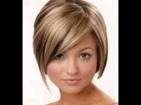 Picture Of Hairstyles For Short Hair