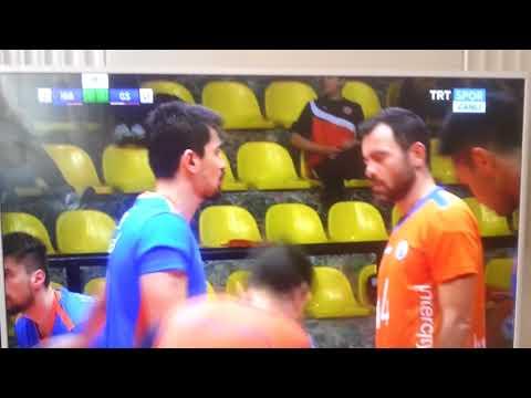 Gs istanbul büyük şehir belediye spor