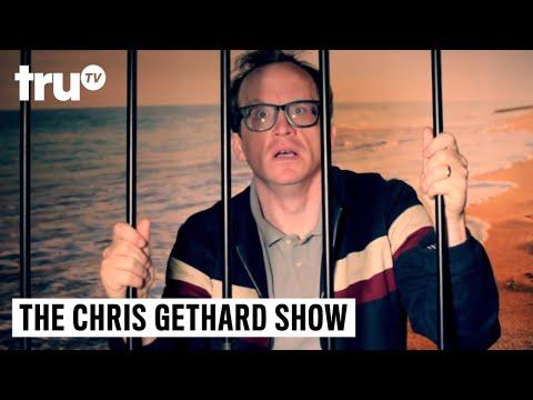 The Chris Gethard