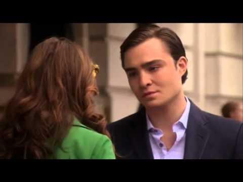 Les plus beaux baisers des séries TV
