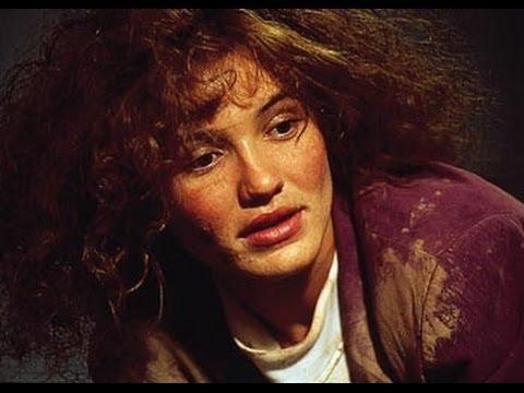 Cameron Diaz :: Being John Malkovich (1999) Trailer (John Cusack and Catherine Keener)
