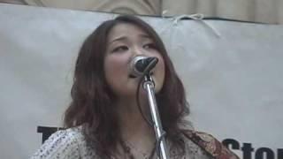 森恵さんが歌う「異邦人」。格別です。 http://www.multiformatstudio.j...
