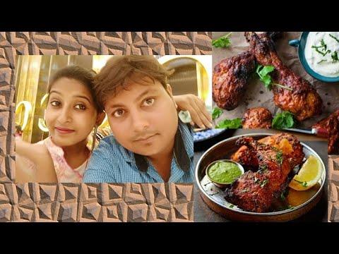 Tandoor house lake market| | Review |