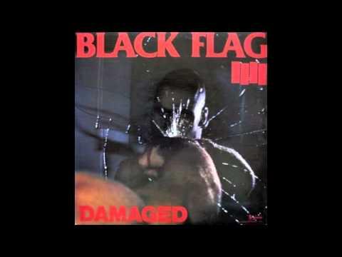 Black Flag – Police Story Lyrics | Genius Lyrics