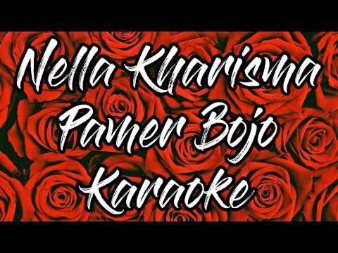 Download Download Lagu Pamer Bojo Abah Lala Mp3 Metrolagu Mp3 Dan