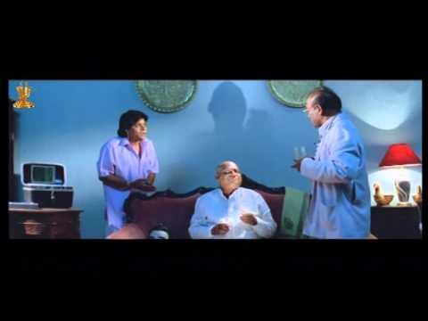 Ganesh Full Movie Part 02 | Venkatesh | Ramba | Madhubala | D. Rama Naidu | Suresh Productions