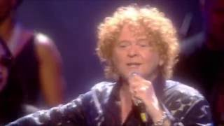 Simply Red - Stay (Live 2007) (Promo Only)