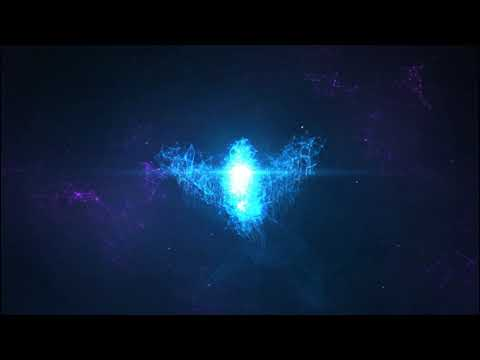 How To Element 3D V2.2.2- Install Full Version For Adobe All Version CC