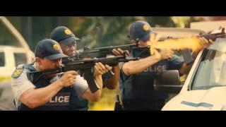 Мстители 2 - Эра Альтрона — трейлер 2015 на KinoProfi.net