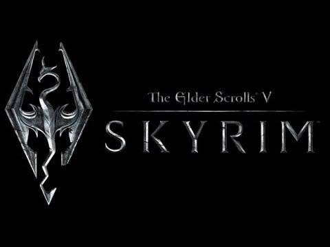 TES V: Skyrim #102 - Зов Боэтии (немое прохождение)