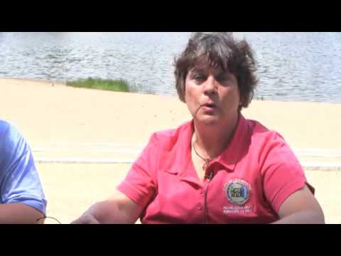 Government Channel Special - Recreation Department Update 20