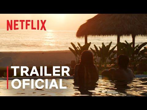 Brincando com Fogo: Brasil | Trailer oficial | Netflix