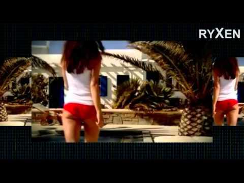 Jennifer Lopez vs Edward Maya ft Pitbull   Vika - Love On The Floor Stereo - YouTube.flv