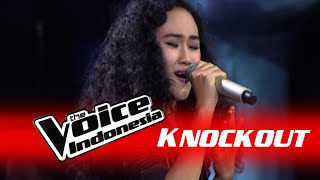 "Shindy Rosa ""Takut"" 