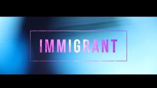 Video Crazibiza Immigrant Jakarta download MP3, 3GP, MP4, WEBM, AVI, FLV November 2018