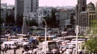 БАКУ 60-80-Х ГОДОВ xvid