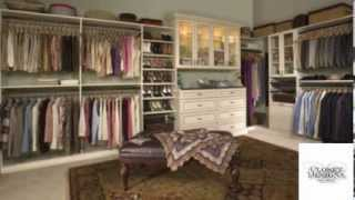 Client Testimonial Video | Closet Designs And More | Atlanta