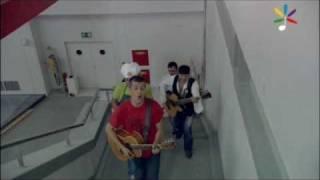 Ο χρόνος (Αούα) - Λουδίας, Πάνος Βιολιστής [Aoua, Loudias]