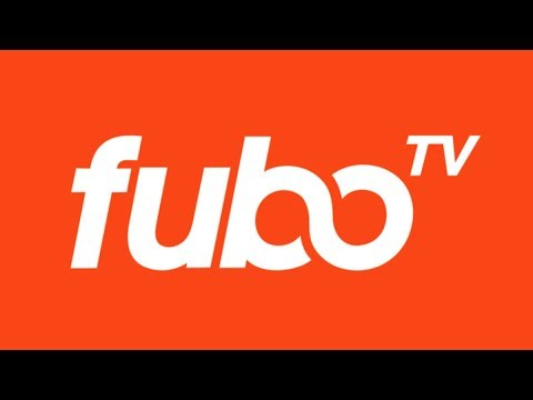 fubo-tv-review