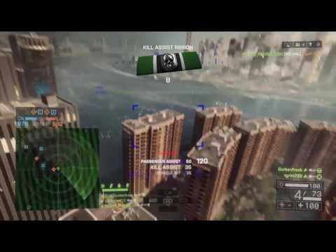 Siege of Shanghai 139-0 AH Gameplay